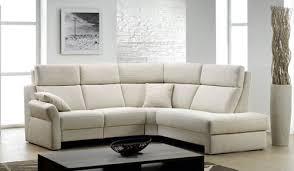 canapé rom rom salon hera meuble loi
