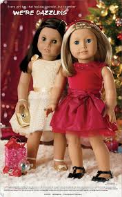 american holiday catalog photos u2013 2015 small dolls in a big