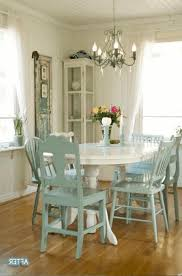 Shabby Chic Furniture Sets by Shabby Chic Living Room Furniture Sets Blue Morroccan Pattern