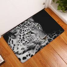 lion rug reviews online shopping lion rug reviews on aliexpress