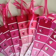 valentine kid crafts choice image craft design ideas