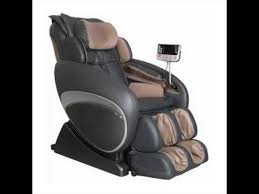 Relax The Back Lift Chair Zero Gravity Chair Designs Relax The Back