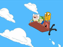 Meme Adventure Time - create meme adventure time pictures meme arsenal com