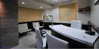 stunning interior design ideas for office cabin gallery amazing