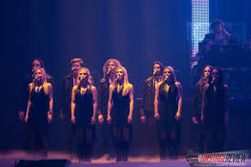trans siberian orchestra fan club trans siberian orchestra two shows two groups two cities in two