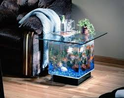 Home Aquarium Design Ideas Home Ideas - Home aquarium designs