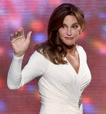 spirit halloween complaints caitlyn jenner halloween costume sparks internet outrage life
