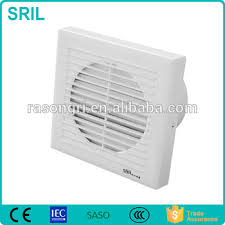 bathroom window exhaust fan bathroom plastic wall mounted window exhaust fan ventilation fan