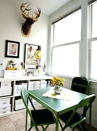 studio apartment dining table small apartment table narrow dining table apartment therapy small