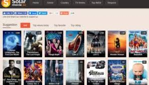 25 free movie streaming sites no signup without downloading 2017