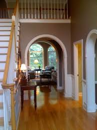 237 best paint colors images on pinterest color palettes colors