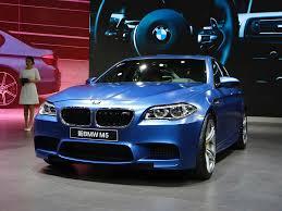lexus bmw i drove the 90 000 sport sedan that lexus built to challenge the