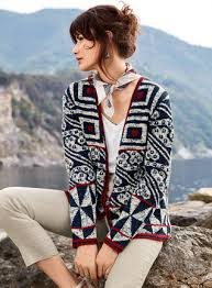 warm womens sweaters designer wool sweaters travel cardigan sweaters winter sweaters