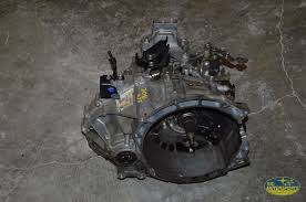 mazdaspeed 6 transmission ebay