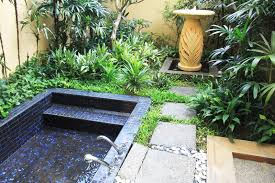 outdoor bathroom designs 55 beautiful outdoor bathroom ideas designbump with regard to the