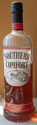 Who Drinks Southern Comfort Southern Comfort Wikipedia