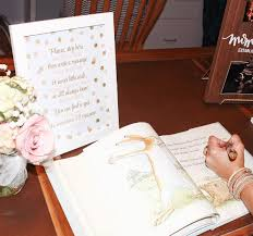 guest book ideas 27 guest book ideas c r a f t
