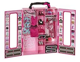 Barbie Hello Dreamhouse Walmart Com by Barbie Fashionistas Doll Fancy Flowers Multicolor Barbie