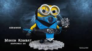 Memes De Los Minions - imagenes de minions superheroes memes