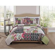 Solid Color Quilts And Coverlets Solid Quilts And Coverlets Share Facebook Twitter Pinterest New