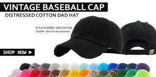 buy kbethos hats wholesale unique blanks for customization