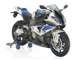 2015 bmw s1000rr hp4 the last superbike you u0027ll ever need