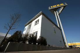 Ikea Prefab Home Ikea Presents New Boklok Prefab Homes In Germany The Local