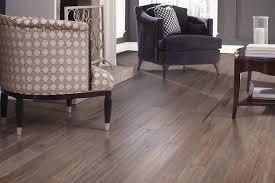 beautiful hardwood wholesale hardwood floors beltsville md guide