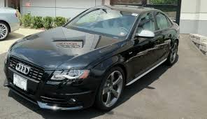 audi s4 b8 review b8 s4 iedei