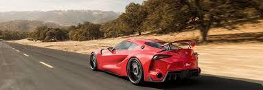 2018 2 series pricing guides 2017 toyota supra price specs u0026 release date carwow