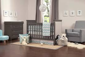 3 In 1 Convertible Cribs by Lila 3 In 1 Convertible Crib Davinci Baby