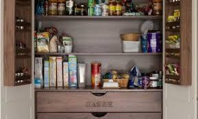cuisine ingenious cuisine leroy merlin ingenious 100 images luminaire cuisine led