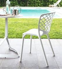 modern plastic outdoor dining chairs u2013 apoemforeveryday com