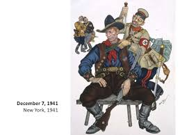 arthur szyk arthur szyk and world war ii