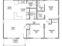 asian style home designs house plans