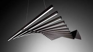 Home Depot Led Light Fixtures Led Ceiling Light Fixtures The Best Home Lighting Insight