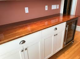should i use high gloss paint on kitchen cabinets boost shine and durability with high gloss finishes the