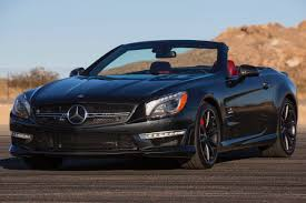 used mercedes sl63 amg for sale used 2013 mercedes sl class for sale pricing features