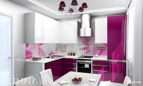 purple kitchen ideas kitchen ideas purple kitchen accessories home mauve kitchen light