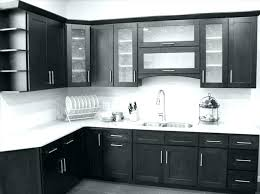 bathroom cabinets near me kitchen cabinets in bathroom kitchen bathroom cabinets gallery