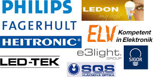 about viso systems light measurement light