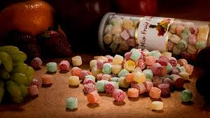 where to buy candy online candy manufacturers in india candy wholesalers buy candy online