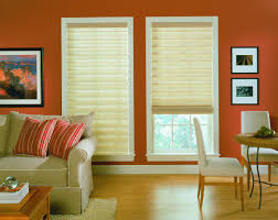 inspirations roman shade with roman shades manufacturer elite