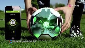 smart tecnology bizline smart technology for sports training 운동 가르쳐주는