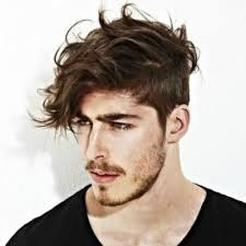 how to cut guys hair long on top the best hair 2017