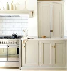 beige painted kitchen cabinets color choices for kitchen cabinet is the new beige while the neutral