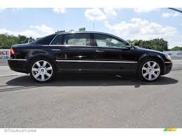volkswagen phaeton 2014 2004 volkswagen phaeton information and photos zombiedrive