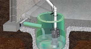 Wet Basement Waterproofing - foundation repair iowa dry basement waterproofing