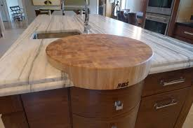 cutting board kitchen island superb boos cutting boards innovative designs for family room