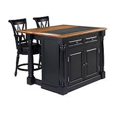 home depot ca black friday shop kitchen island u0026 carts at homedepot ca the home depot canada